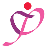 150px-Commission_on_Poverty_HK_Logo
