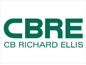 cb-richard-ellis-group