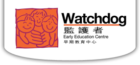 top_logo_watchdog